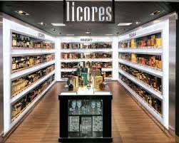 Retail Interior Design Ideas by Best 25 Supermarket Design Ideas That You Will Like On Pinterest