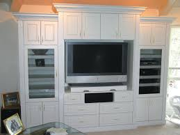 Wall Units Ikea Entertainment Center Wall Unit U2013 Bookpeddler Us