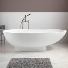 large rectangular bathroom sinks vessel sink narrow depth diy