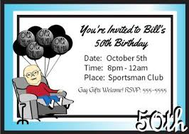 71 best 50th birthday images on pinterest birthday ideas 50th