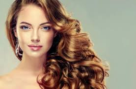 hair uk riveting hair styles android apps on play