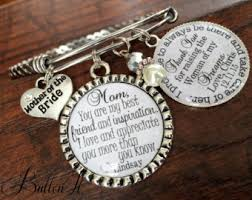 mother of the bride gift mother of the groom gift set