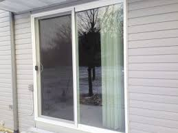 awesome 60 sliding patio door 60 sliding patio door dauntless