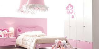 chambre fille et blanc deco chambre chambre fille et blanc 13 enfant gimauve idee