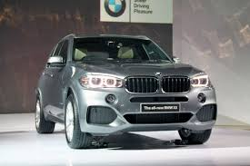Bmw X5 Generations - the all new bmw x5 sports activity vehicle solutions complete