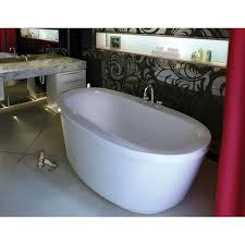 Maxx Bathtub Maax Bath Tub Jazz F 6636 Bliss Bath U0026 Kitchen