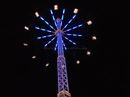 Price Of Rides At Winter Winter Stoke On Trent 17th November 2017 Until 2nd