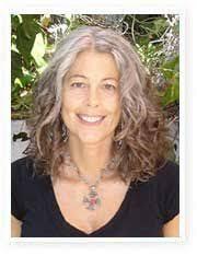 images of grey hair in transisition mer enn 25 bra ideer om gray hair transition på pinterest