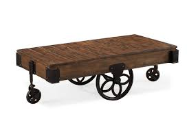 furniture cart coffee table coffee tables