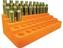 Stack On Reloading Bench Reloading Benches U0026 Bench Accessories