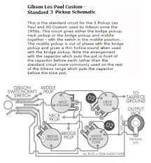wiring library page 3