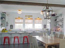 retro kitchen lighting ideas decorations retro style kitchen design with corner green kitchen