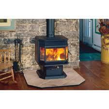 osburn wood fires freestanding wood heaters wood heating