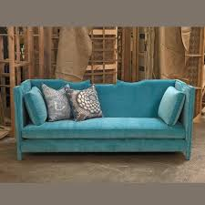 Lola Sofa Bed 59 Best Couch Settee Chaise Longue Images On Pinterest For The