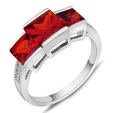 red gold rings images Cheap red gold rings men find red gold rings men deals on line at jpg