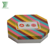 where to buy pie boxes custom china supplier biscuit food paper packaging box macaroon
