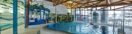 Klinikum Bad Hersfeld Aqua Fit Sport Und Freizeitbad In Bad Hersfeld Herzlich Willkommen
