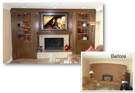 home design center orange county entertainment center custom cabinet home theater built in