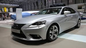 lexus f sport is300h new video of the lexus is 300h f sport auto moto japan bullet