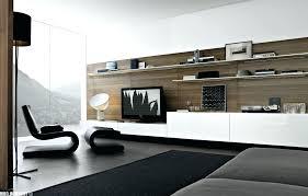 painting living room white u2013 alternatux com