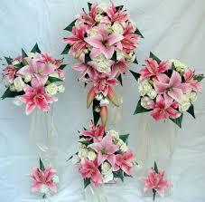 Bouquet For Wedding The 25 Best Stargazer Lily Bouquet Ideas On Pinterest Stargazer