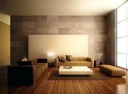 minimalist living room layout modern minimalist living room modern living room design ideas in