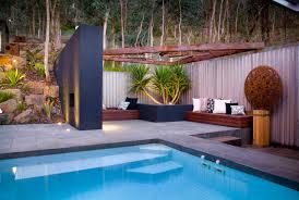 tlc design landscape design melbourne pool design melbourne