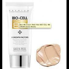 best bb in korea best bb medi peel bio cell bb korea sachet