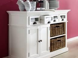 striking model of cabinet battle ideal furniture store