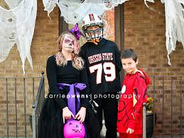 Salt Halloween Costume Happy Halloween Salt Lake Utah Family Photographer Carrie