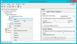 upgrading group policy templates mastering vmware horizon 6 book
