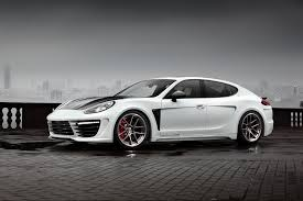 porsche matte white gallery photos topcar