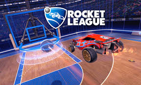 Flag Download Free Rocket League Nba Flag Pack 2016 Pc Game Free Download