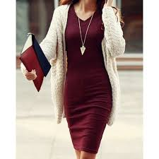 best 25 women business attire ideas on pinterest business