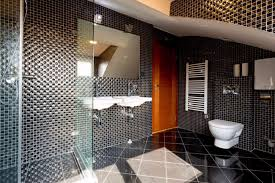 bathrooms sheffield yorkshire bathroom fitters bespoke bathrooms