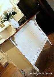 Repurposed Dresser Kitchen Island - 30 best furniture kitchen island images on pinterest kitchen