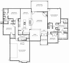 custom floorplans custom floor plans for homes awesome home floorplans 100