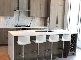 kitchen island tops hotel quartz island tops china hotel quartz kitchen tops china