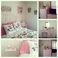 schlafzimmer kleinanzeigen ebay kleinanzeigen schlafzimmer micheng us micheng us