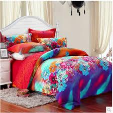 bedroom vogue bedding paisley teen bedding teen vogue bedding