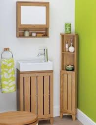 bathroom storage ideas toilet 9 best bathroom storage ideas images on bathroom ideas