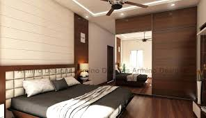 home interior design blogs best interior design blogs unjungle co