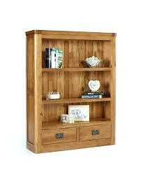 Espresso Bookcase With Doors Target Bookcases With Doors Fitnessarena Club