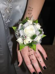 prom corsage prices prom corsage by the reborn shadow on deviantart