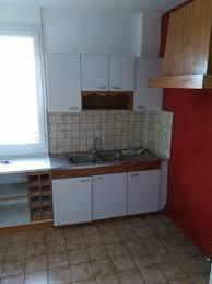 cuisine 7m2 rénovation cuisine de 7m2