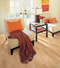pergo laminate flooring concord ca san ramon