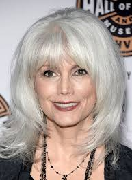 gray hair popular now 16 best embrace gray images on pinterest famous people