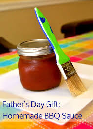 fathers day unique gifts 10 unique gift ideas for s day bees freebies
