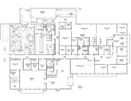 0 best of floor plan police station house and floor plan