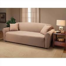 furniture deep couches beautiful couches living room furniture